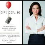 Option B-Sheryl Sandberg